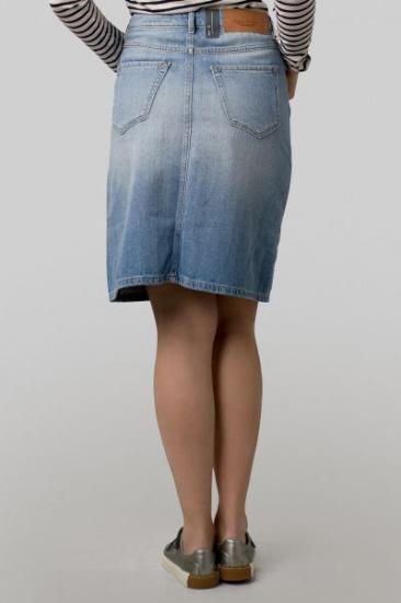 Юбка женские MARC O'POLO модель 802912624041-019 характеристики, 2017