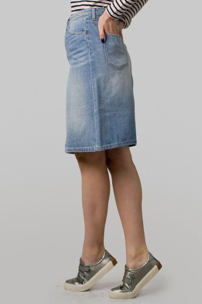 Юбка женские MARC O'POLO модель 802912624041-019 , 2017