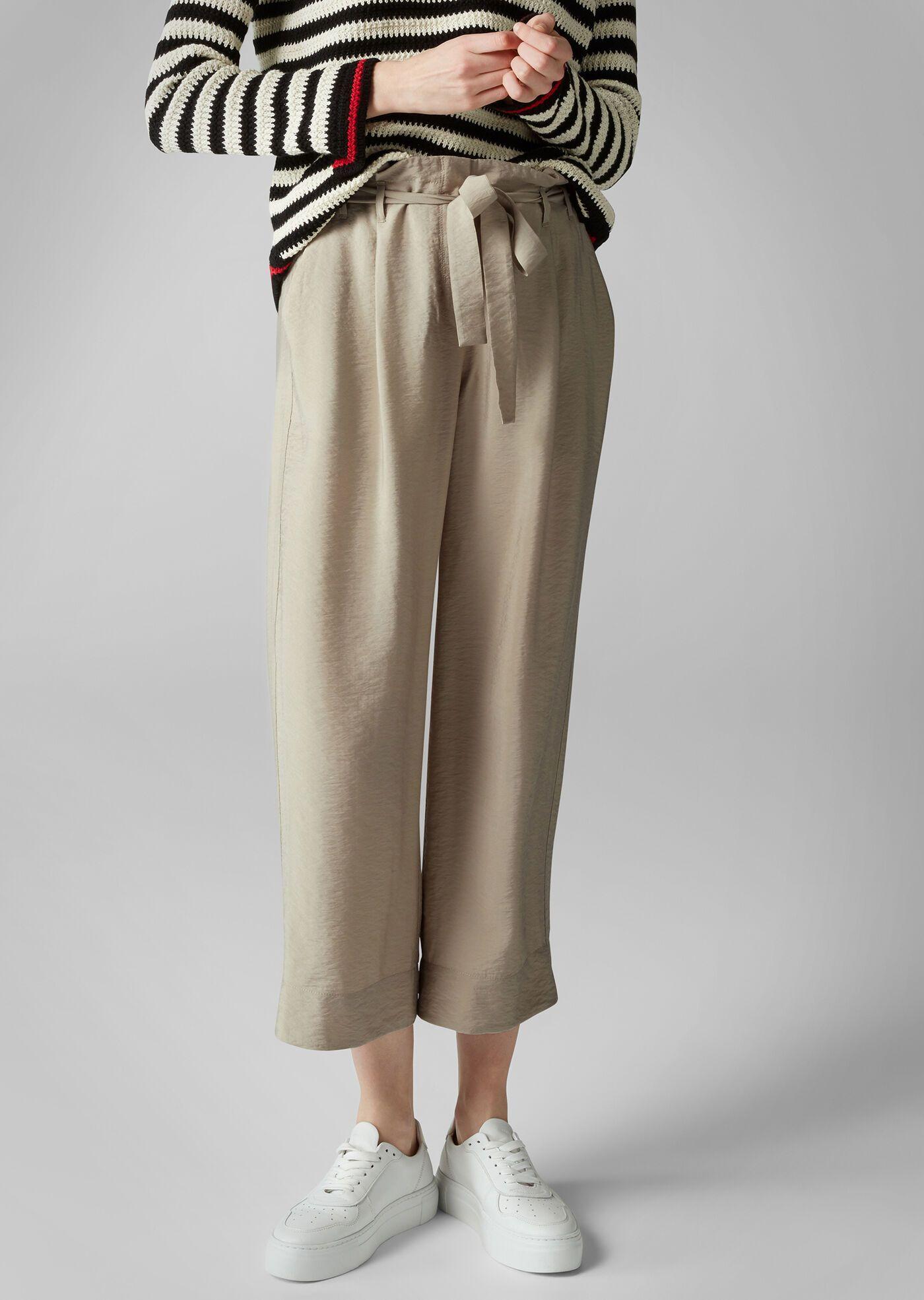 Брюки женские MARC O'POLO PK871 размеры одежды, 2017