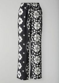 Жіночі брюки якість, 2017