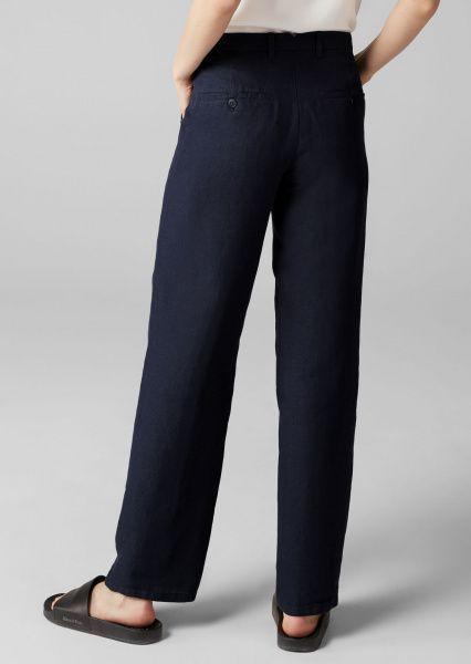 Marc O'Polo Брюки жіночі модель PK888 купити, 2017