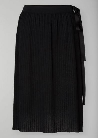 Юбка женские MARC O'POLO модель PK898 , 2017