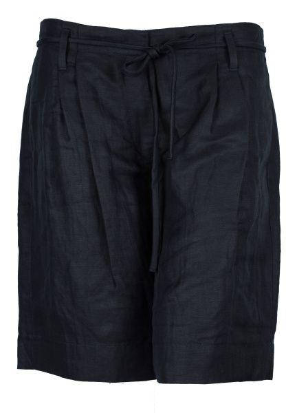 Купить Шорты женские модель PK903, MARC O'POLO, Черный