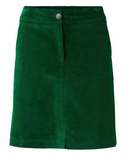 Купить Юбка женские модель PK923, MARC O'POLO, Зеленый