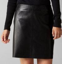 Юбка женские MARC O'POLO модель PK956 купить, 2017