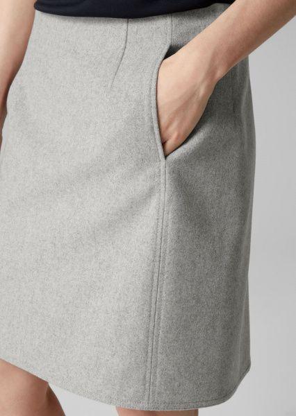Юбка женские MARC O'POLO модель PK975 качество, 2017