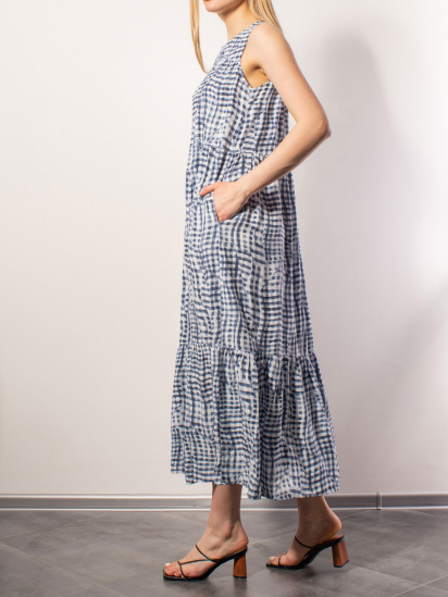 MariOlli Сарафан жіночі модель PL0220.1 ціна, 2017