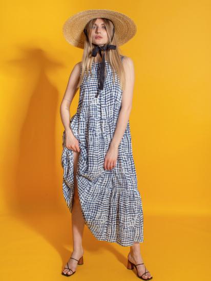 MariOlli Сарафан жіночі модель PL0220.1 купити, 2017