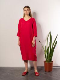 MariOlli Сукня жіночі модель PL0319.1 купити, 2017
