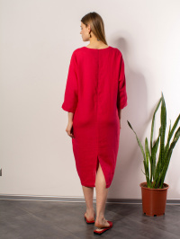 MariOlli Сукня жіночі модель PL0319.1 якість, 2017