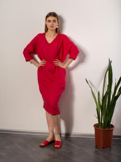 MariOlli Сукня жіночі модель PL0319.1 , 2017