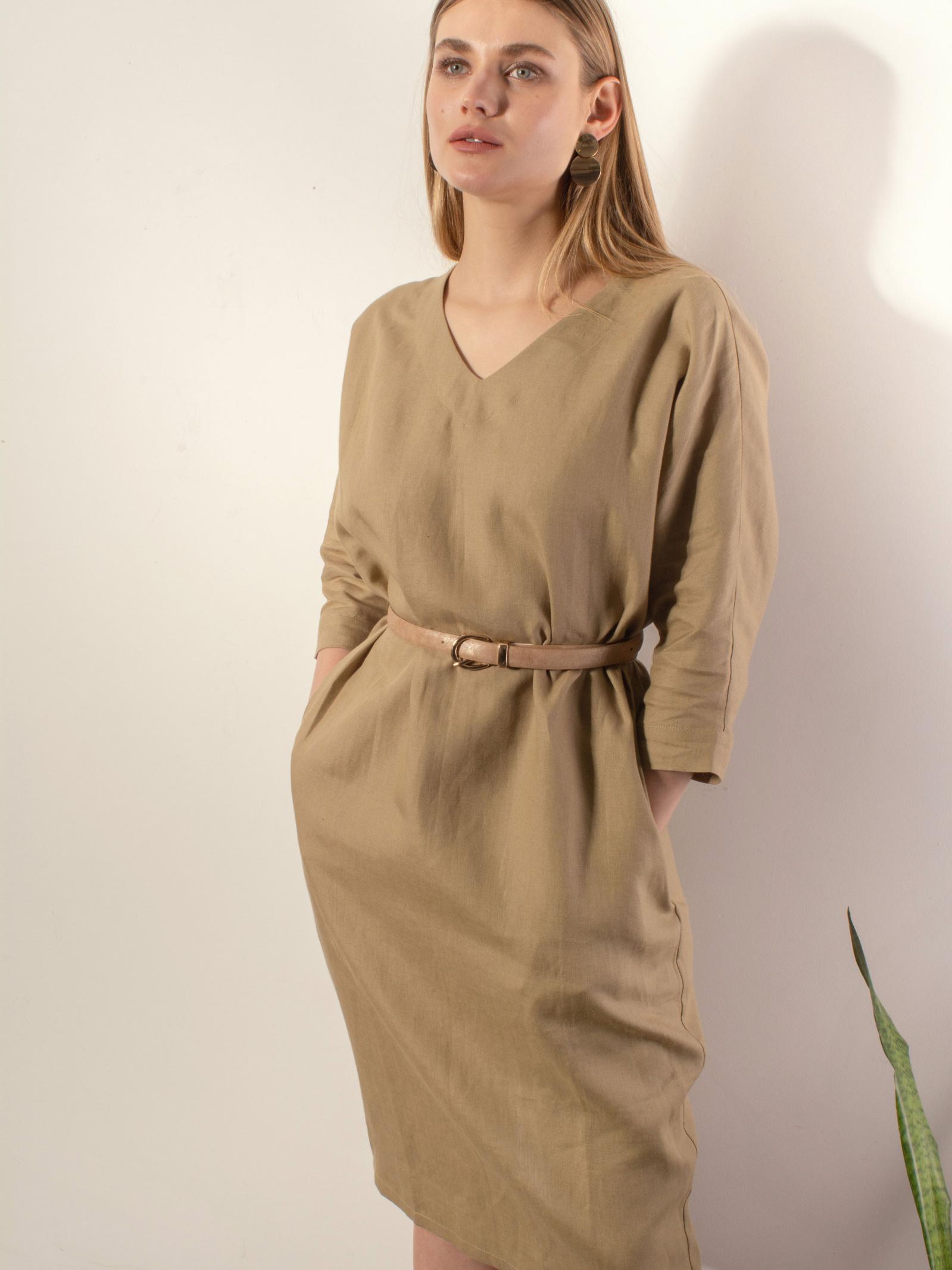 MariOlli Сукня жіночі модель PL0319.3 купити, 2017