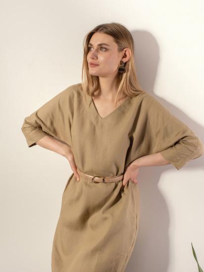 MariOlli Сукня жіночі модель PL0319.3 якість, 2017