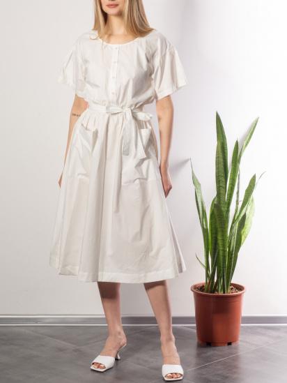 MariOlli Сукня жіночі модель PL0320.1 купити, 2017