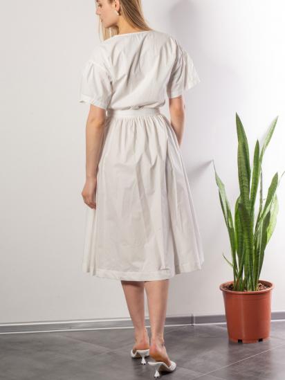 MariOlli Сукня жіночі модель PL0320.1 якість, 2017