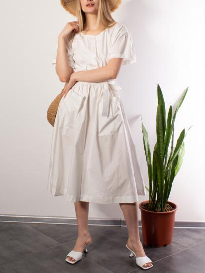 MariOlli Сукня жіночі модель PL0320.1 , 2017