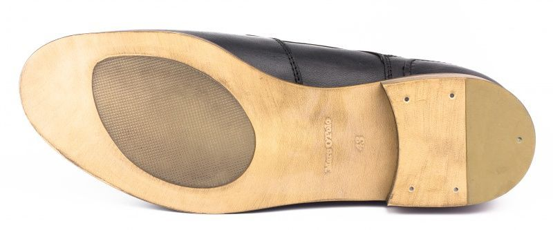 MARC O'POLO Туфли  модель PO259, фото, intertop