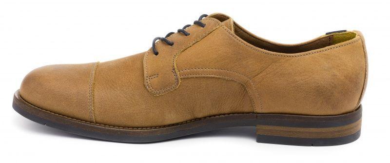MARC O'POLO Туфли  модель PO262 отзывы, 2017