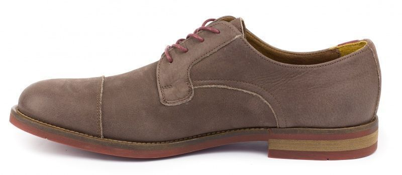 MARC O'POLO Туфли  модель PO263 отзывы, 2017