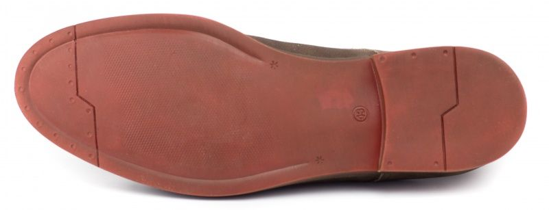 MARC O'POLO Туфли  модель PO263 купить, 2017