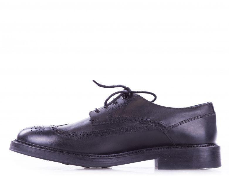Полуботинки для мужчин MARC O'POLO PO289 цена обуви, 2017