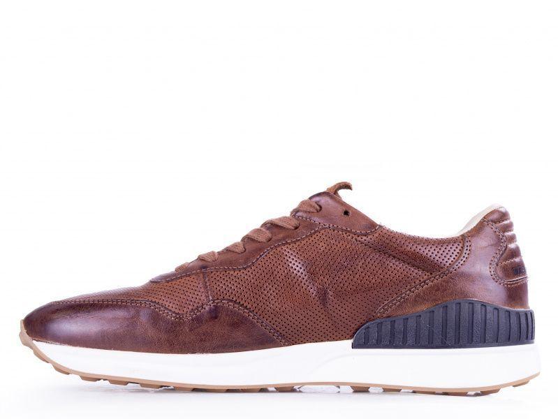 Кроссовки для мужчин MARC O'POLO PO294 брендовая обувь, 2017