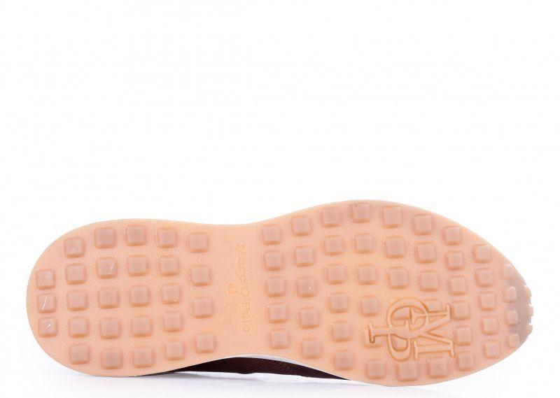 Кроссовки для мужчин MARC O'POLO PO294 цена обуви, 2017