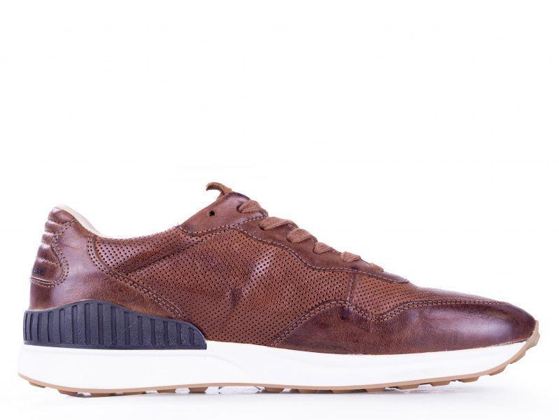 Кроссовки для мужчин MARC O'POLO PO294 продажа, 2017