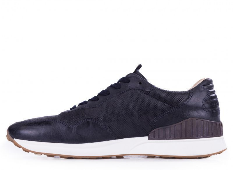 Кроссовки для мужчин MARC O'POLO PO295 брендовая обувь, 2017