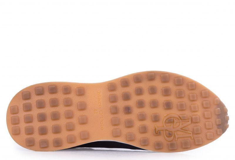 Кроссовки для мужчин MARC O'POLO PO295 цена обуви, 2017