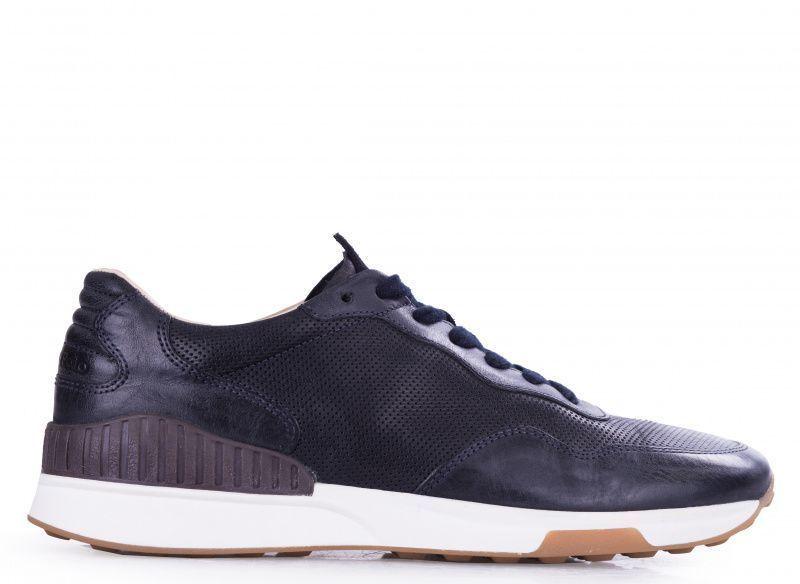 Кроссовки для мужчин MARC O'POLO PO295 продажа, 2017
