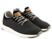 мужская обувь MARC O'POLO 40 размера характеристики, 2017