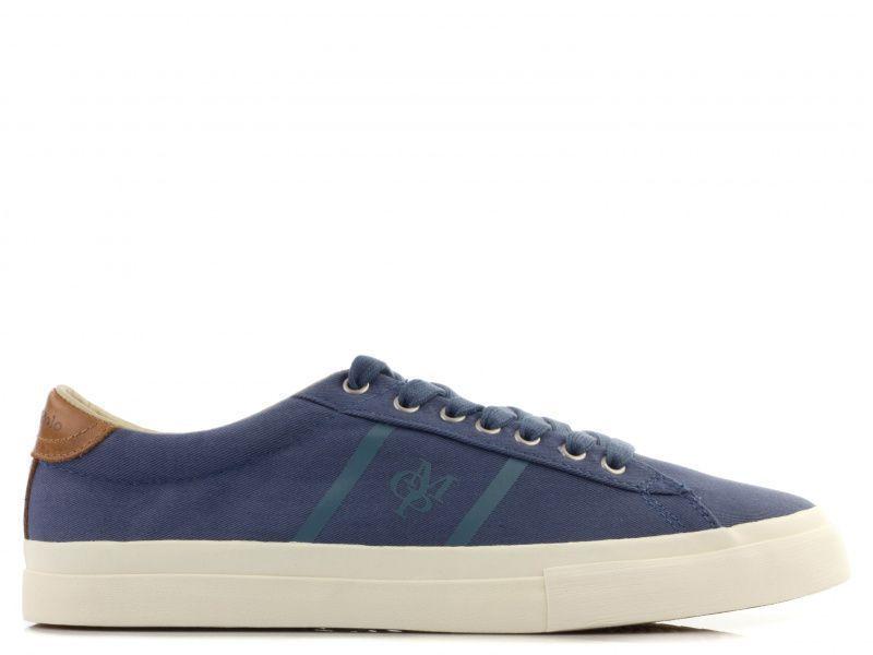 Кеды для мужчин MARC O'POLO PO306 купить обувь, 2017