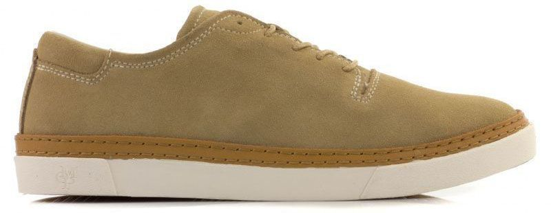 Полуботинки для мужчин MARC O'POLO PO307 цена обуви, 2017
