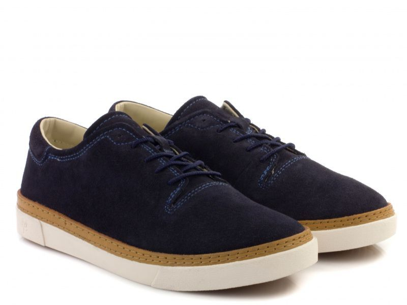Полуботинки для мужчин MARC O'POLO PO308 цена обуви, 2017