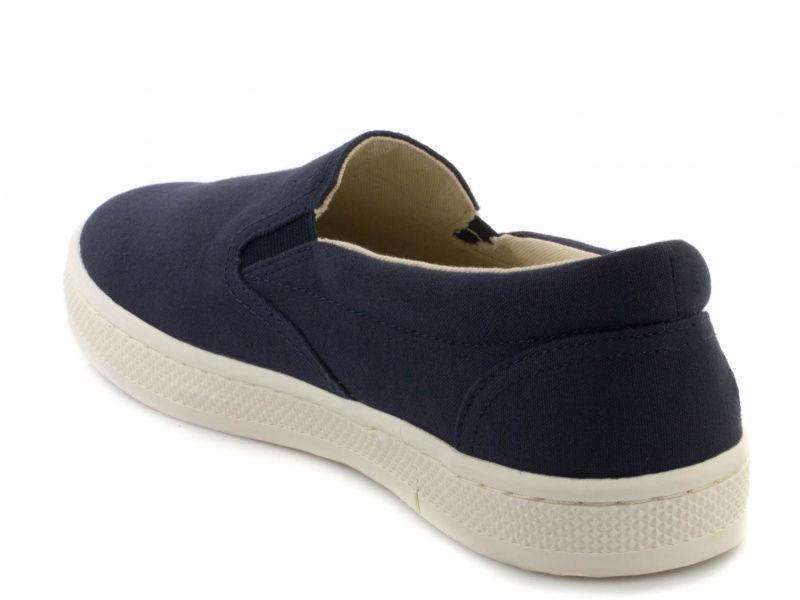 Cлипоны для мужчин MARC O'POLO PO309 цена обуви, 2017