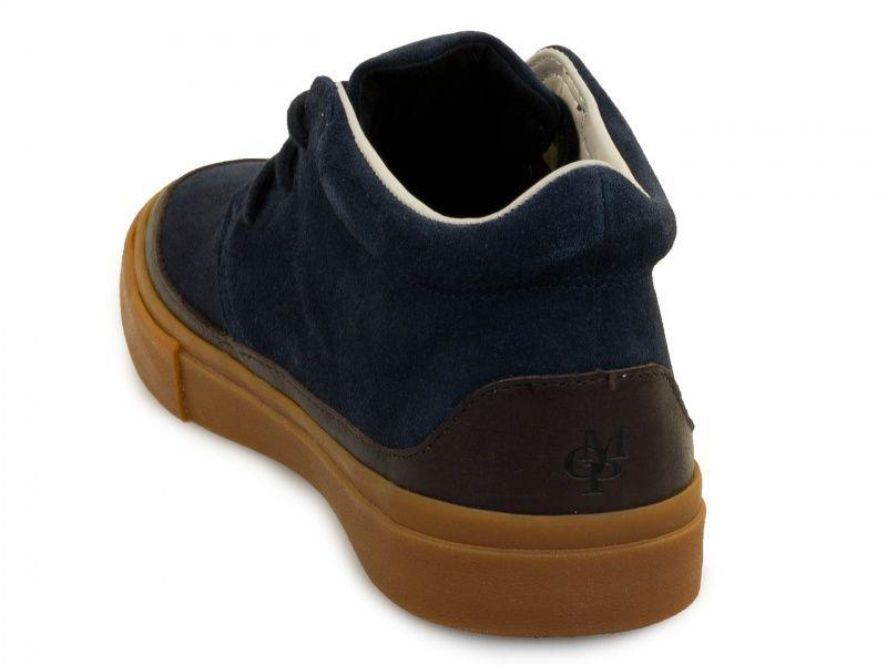 Ботинки для мужчин MARC O'POLO PO311 цена, 2017