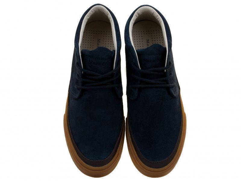 Ботинки для мужчин MARC O'POLO PO311 цена обуви, 2017