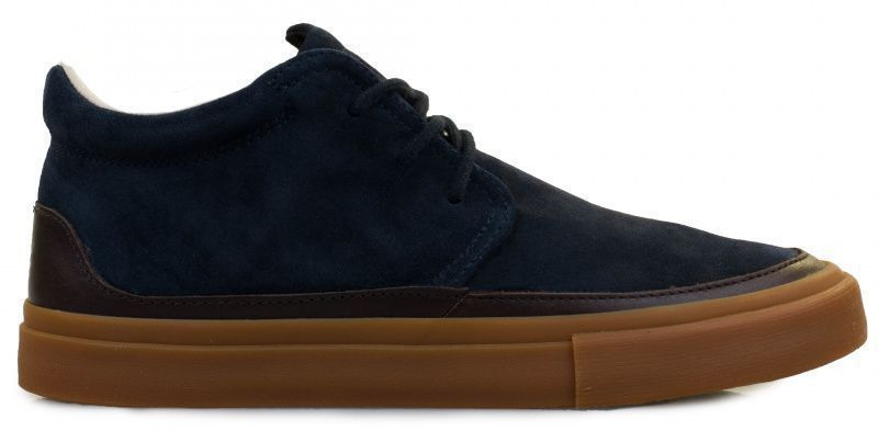 Ботинки для мужчин MARC O'POLO PO311 стоимость, 2017