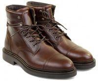 мужская обувь MARC O'POLO 42 размера характеристики, 2017