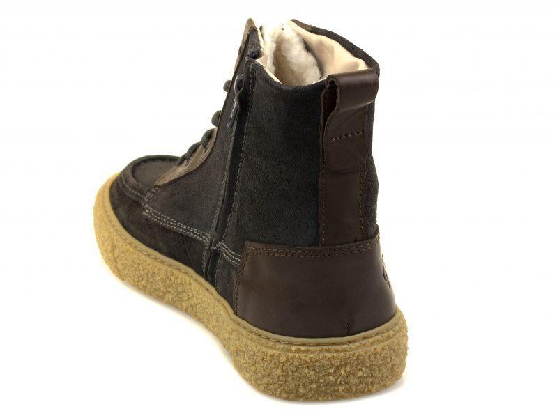 Ботинки для мужчин MARC O'POLO PO316 цена, 2017