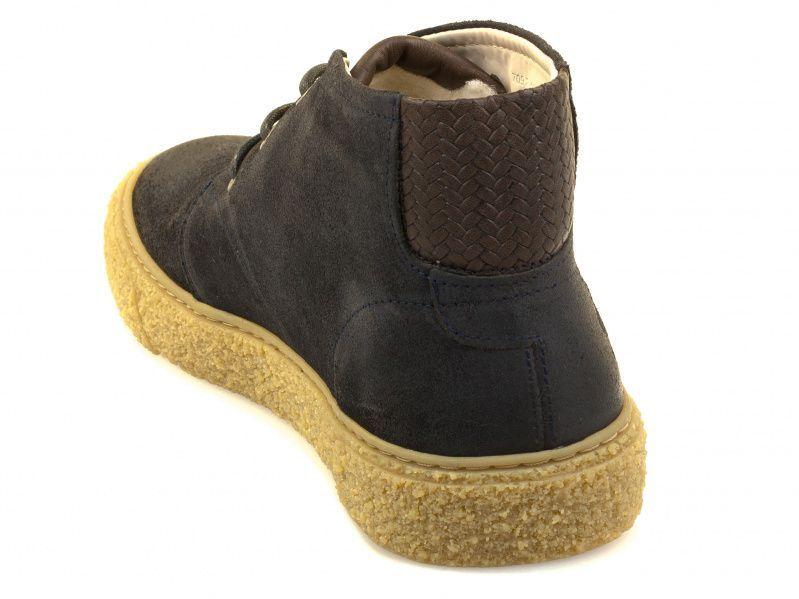 Ботинки для мужчин MARC O'POLO PO317 цена, 2017