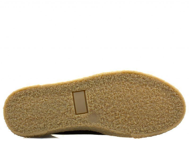 Ботинки для мужчин MARC O'POLO PO317 брендовая обувь, 2017
