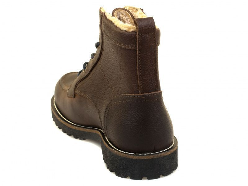 Ботинки для мужчин MARC O'POLO PO318 цена, 2017