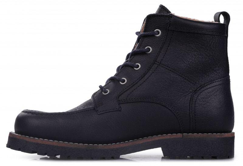 Ботинки мужские MARC O'POLO PO319 купить в Интертоп, 2017