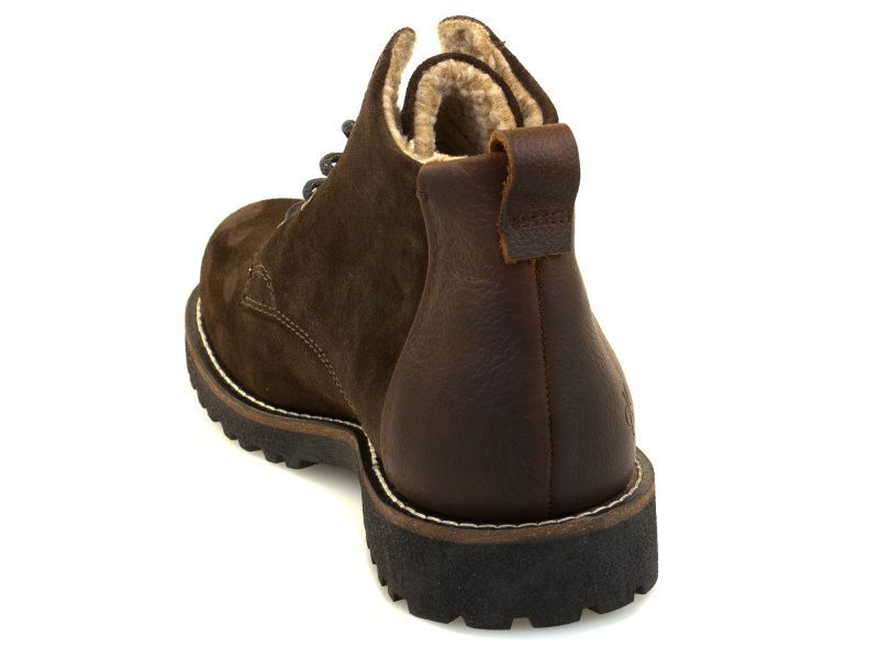 Ботинки для мужчин MARC O'POLO PO321 цена, 2017