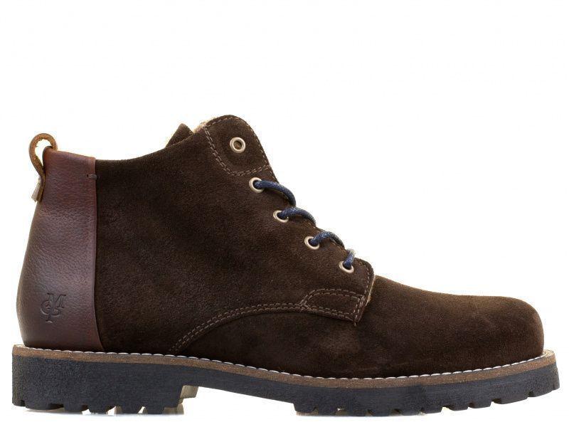 Ботинки для мужчин MARC O'POLO PO321 продажа, 2017