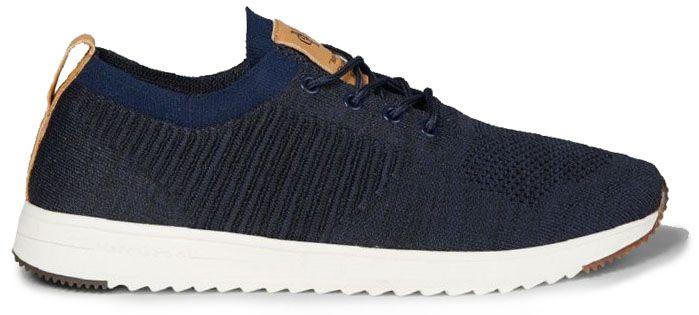 Кроссовки мужские MARC O'POLO PO329 размеры обуви, 2017