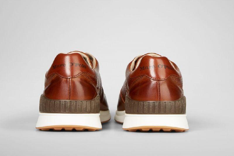 Кроссовки для мужчин MARC O'POLO PO334 цена обуви, 2017