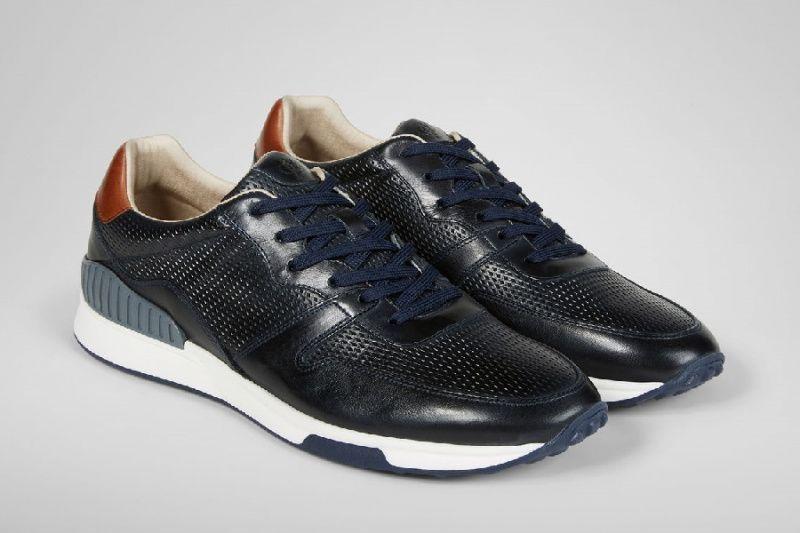 Кроссовки для мужчин MARC O'POLO PO335 продажа, 2017